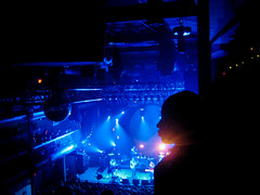Hot Chip @ Terminal 5, NYCe (ChrisGoldNY) Tags: music newyork rock musicians forsale live livemusic bands musica albumcover shows concerts bookcover rocknroll performers performances musique terminal5 hotchip thechallengefactory permormers chrisgoldny chrisgoldberg chrisgold chrisgoldphotos