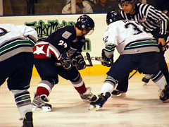tbirds 01 18 09 (106) (Zee Grega) Tags: hockey whl tbirds seattlethunderbirds