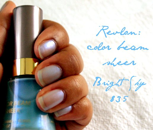 january-09-style-gypsy-revlon-color-beam-sheer-bright-sky