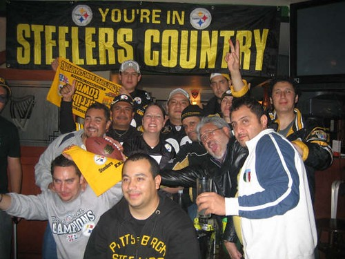 steelers_mexico29