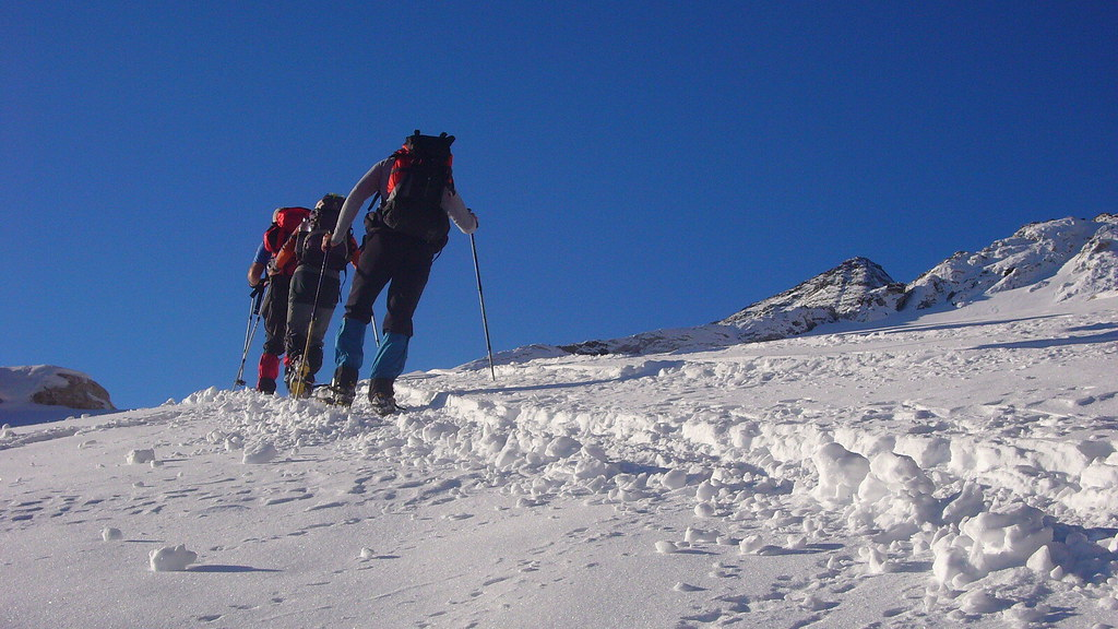 033-Glaciar