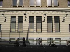 (kewlio) Tags: sanfrancisco building guesswheresf foundinsf