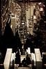CaOs CalMo (Jody Art) Tags: barcelona city canon town gente persone espana caos jody barcellona spagna 2007 città lightroom prospettiva calmo vertigine postpro scalemobili 40d jodyart trattato jodysticca autovetture
