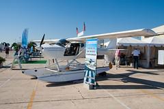 IMG_0940 (Fixed Focus Photography) Tags: usa florida fl sebring lightsportaircraft sportplanes