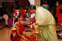 Kirrashini Puberty Ceremony Photos (zYroG) Tags: journalistchronicles kirrashini