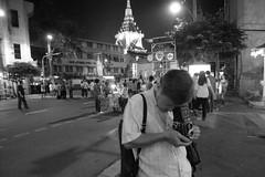 R0016863 (ezraGRD) Tags: thailand bangkokstreetscene bangkoksnapshots bangkokstreetphotography