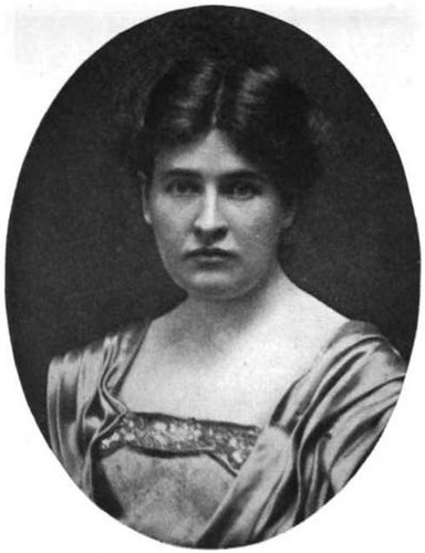 a biography of willa cather a writer An analysis of willa cather's my antonia and why she first published it  her  biography, yet, there are important differences that this author will.