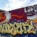 Reamer Venice Graffiti