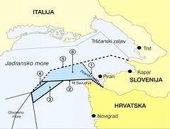 Prilozi za članak Tonćija Tadića na pollitika.com