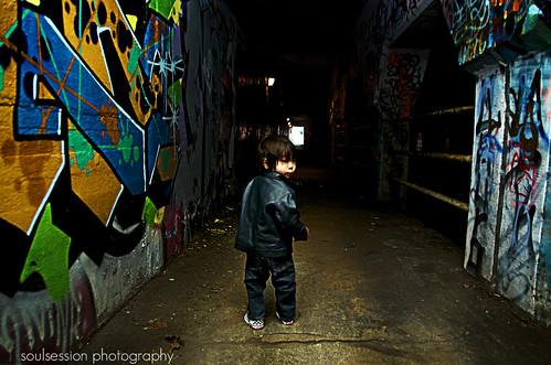 Little Los Krog Tunnel2
