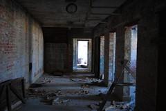 DSC_0314 (Blue Taco) Tags: abandoned urbandecay urbanexploration abandonedhospital