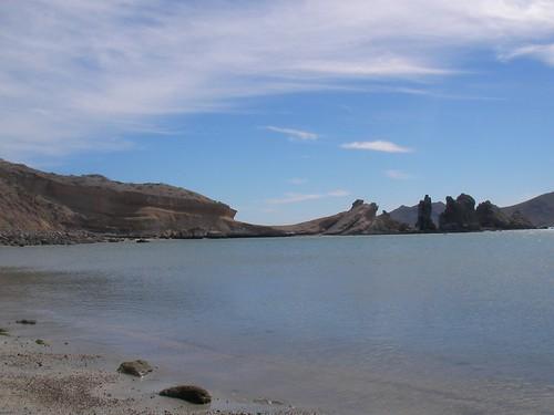 San Juanico