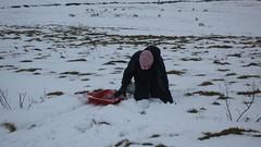 IMG_7092 (kwakafb) Tags: snow mendips charterhouse