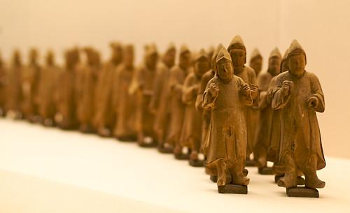 Shanghai Museum 16