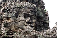 Angkor (WeiterWinkel) Tags: cambodia kambodscha angkorwat bayon animoto