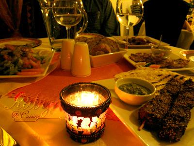 afghnistan_restaurant_03