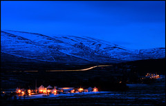 Nsld (angus clyne) Tags: scotland distillery a9 dalwhinnie flikcr
