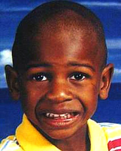 adji desir, a disabled missing boy from florida