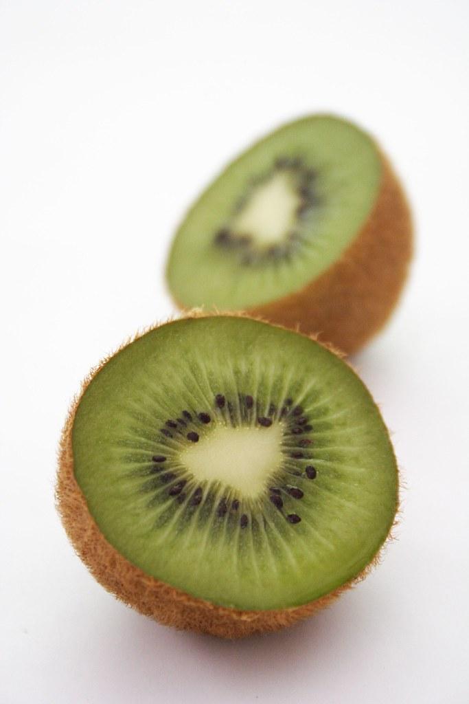 Kiwi (Photoshop)