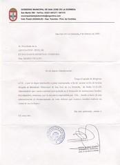 INTEND S JOSE DE LA DORMIDA (Qalino) Tags: guerra 53 59 soldados dictadura excombatientes conscriptos operativoindependencia