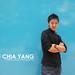 Chia Yang Photo 13