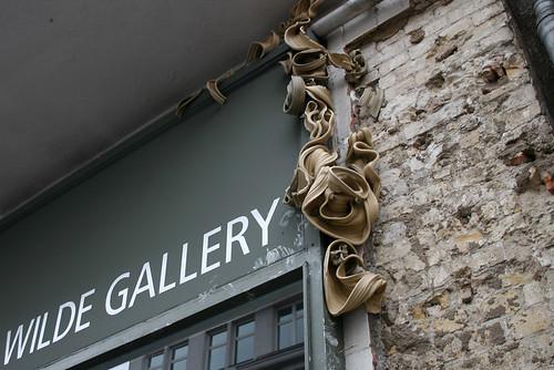 Wilde Gallery
