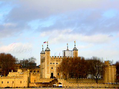 Tower of London_02