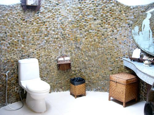 Koh Samui Atlantis Resort & Spa アトランティスリゾート ROOM0015