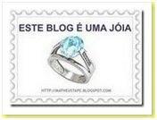 selinho blog joia