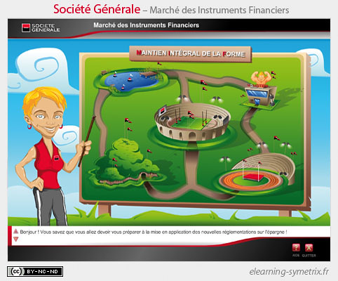 Learning Game Societe Generale.jpg
