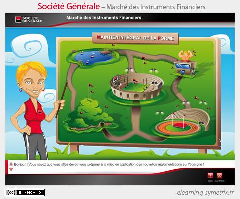 Learning Game Societe Generale.jpg