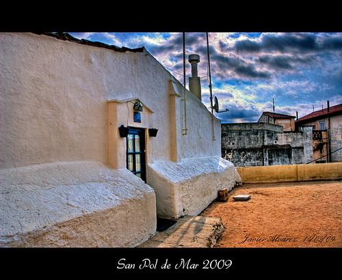San-Pol-de-Mar-(14)