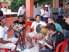 Recepção dos Bixos - 03/04/09 (festasaaaud) Tags: dos recepção bixos 030409