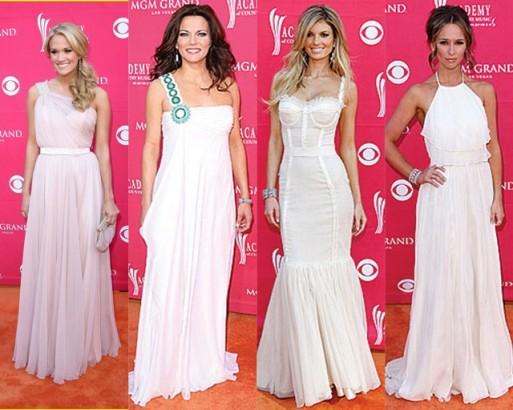 vestidos de noiva sereia. as noivas de verdade.