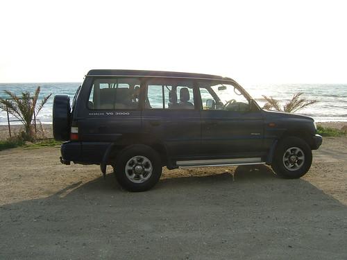 Cheap Car Shipping To Cyprus