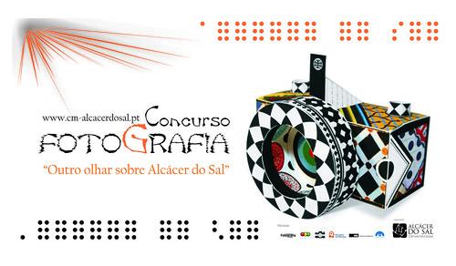 concurso_fotografia (by _Sal_)