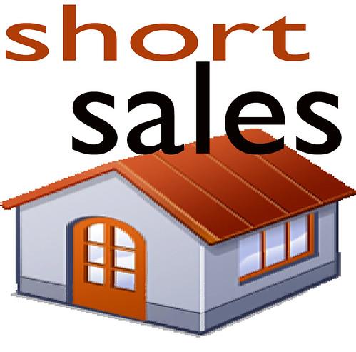 shortsales Foreclosure Relief Quint Cobb