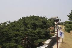 _MG_2491 (j zoebisch) Tags: korea hwaseong suwon hwaseongfortess