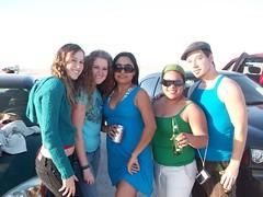 100_2107 (Seraphim2581) Tags: beach mexico rockypoint peasco