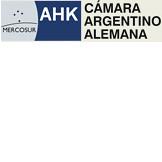 logo_argentinaalemania