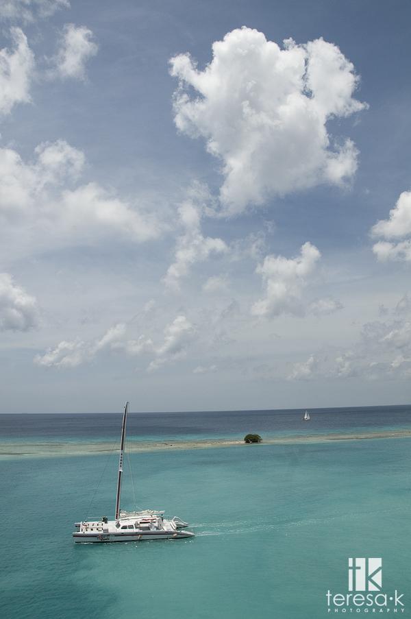 Aruba, Dutch Antilles, Teresa K photography