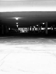 200903_28_k01 - Parking Lot