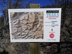 Junction 36 (Santa Fe, New Mexico, United States) Photo