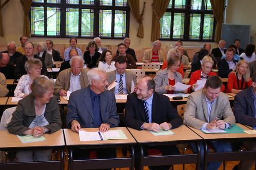 Kreisparteitag CDU (11)