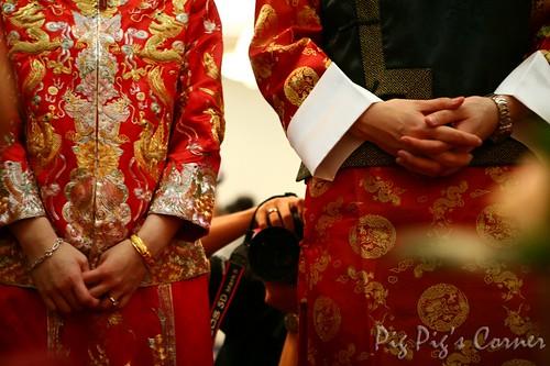 wedding morning18