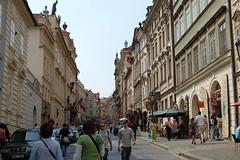 praga (7) (littlewindandsea) Tags: czech prague praga czechy