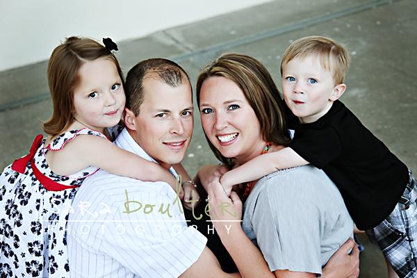 Lanefamily