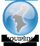 enciclopedia lliure en valencia