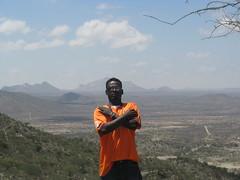 Mohamed's trip to Somaliland (Yusuf Dahir's Somaliland Photos) Tags: beautiful somaliland