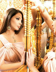 New Collections Elissa lazurde -   (Elissa Official Page) Tags: new collections elissa 2012   2011             lazurde